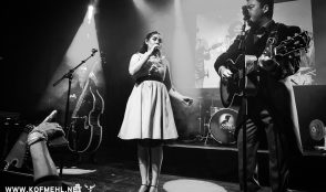 Johnny Cash Roadshow 10