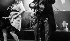 Johnny Cash Roadshow 11