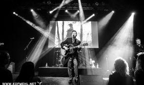 Johnny Cash Roadshow 15