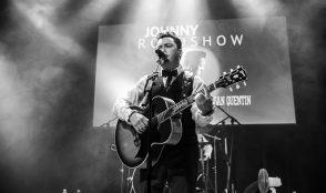 Johnny Cash Roadshow 23
