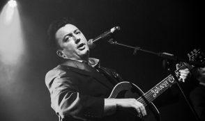 Johnny Cash Roadshow 29