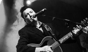 Johnny Cash Roadshow 30