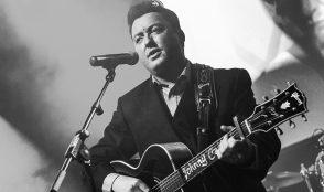 Johnny Cash Roadshow 31