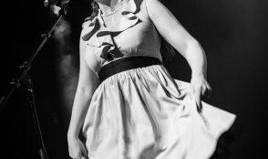 Johnny Cash Roadshow 38