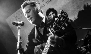 Johnny Cash Roadshow 42