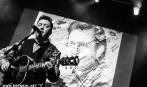 Johnny Cash Roadshow 56