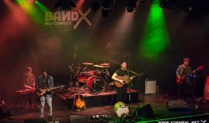 True Blue@BandX NordWest Final 1
