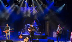 True Blue@BandX NordWest Final 12