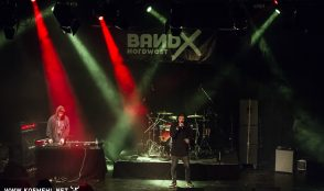 MC Koralle@BandX NordWest Final 5
