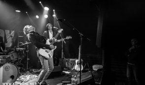 Dominic Schoemaker &Band@Bluemonday 46