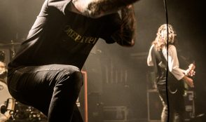 Every Time I Die 19