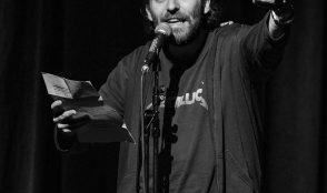 Poetry Slam – Mundgerecht 6