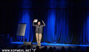 Poetry Slam – Mundgerecht 8