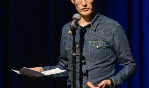 Poetry Slam – Mundgerecht 9