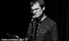 Poetry Slam – Mundgerecht 10