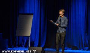 Poetry Slam – Mundgerecht 12
