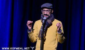 Poetry Slam – Mundgerecht 14