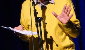 Poetry Slam – Mundgerecht 23