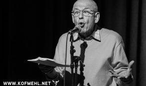 Poetry Slam – Mundgerecht 26