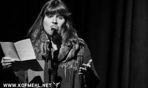 Poetry Slam – Mundgerecht 29