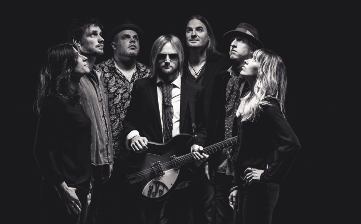 Frisch bestätigt: ECHO – A Tribute To Tom Petty & The Heartbreakers