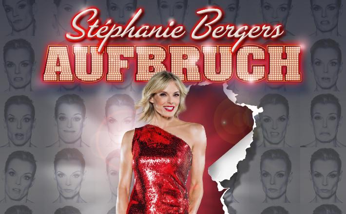 Stéphanie Berger