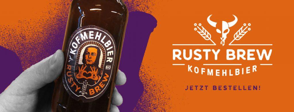 Bestell dir jetzt dein Kofmehl-Bier