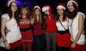 Weihnachtsshaker – die Fotos 3