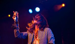 Rival Sons – die Fotos 3