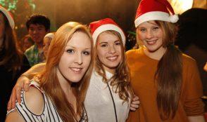 Weihnachtsshaker – die Fotos 5