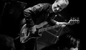 Adrian Stern – die Bilder 8