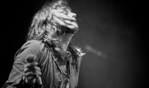 Rival Sons – die Fotos 8