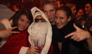 Weihnachtsshaker – die Fotos 10