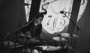 Bastian Baker – die Fotos 4
