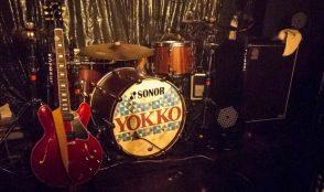 Yokko & Rag Dolls – die Fotos 5