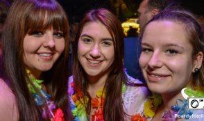 Hawaiipoardy – die Fotos 39
