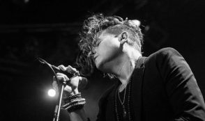 Rival Sons – die Fotos 18