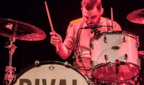 Rival Sons – die Fotos 21