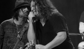 Phil Campbell – Die Fotos 3