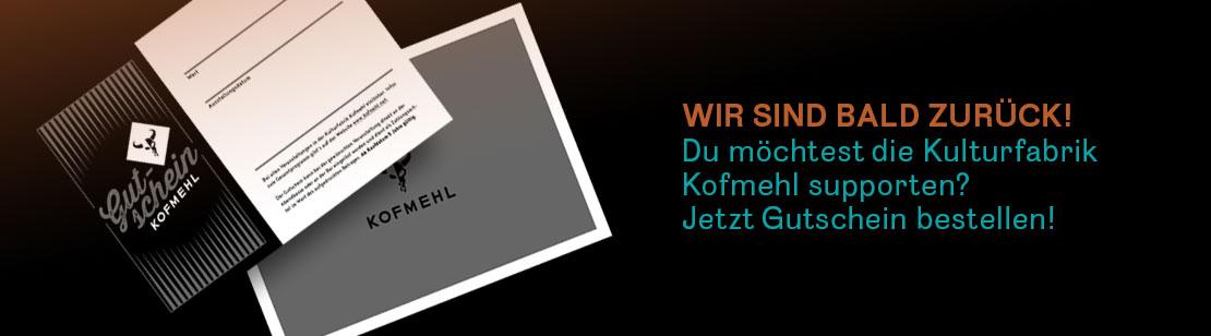 slider_gutscheine