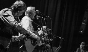 The Dublin Legends – die Fotos 9