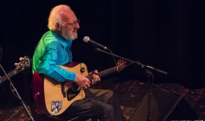 The Dublin Legends – die Fotos 12