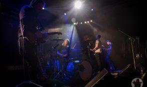 Millencolin – die Fotos 15