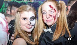 Halloweenpoardy – Die Fotos 4