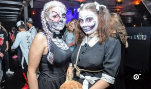 Halloweenpoardy – Die Fotos 26