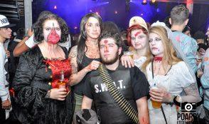 Halloweenpoardy – Die Fotos 28