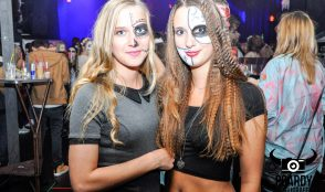 Halloweenpoardy – Die Fotos 29