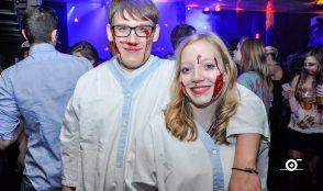 Halloweenpoardy – Die Fotos 30