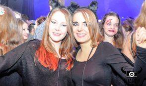 Halloweenpoardy – Die Fotos 34
