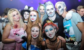 Halloweenpoardy – Die Fotos 48